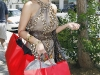 kim-kardashian-cleavage-candids-at-rumor-in-sherman-oaks-07