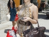 kim-kardashian-cleavage-candids-at-rumor-in-sherman-oaks-10