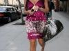 kim-kardashian-cleavage-candids-in-beverly-hills-2-01