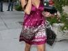 kim-kardashian-cleavage-candids-in-beverly-hills-2-04