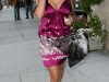 kim-kardashian-cleavage-candids-in-beverly-hills-2-05