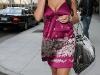 kim-kardashian-cleavage-candids-in-beverly-hills-2-07