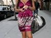 kim-kardashian-cleavage-candids-in-beverly-hills-2-09
