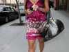 kim-kardashian-cleavage-candids-in-beverly-hills-2-12