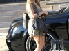 kim-kardashian-cleavage-candids-in-beverly-hills-3-02