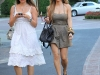 kim-kardashian-cleavage-candids-in-beverly-hills-3-03