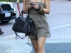 kim-kardashian-cleavage-candids-in-beverly-hills-3-04
