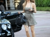 kim-kardashian-cleavage-candids-in-beverly-hills-3-05