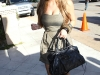 kim-kardashian-cleavage-candids-in-beverly-hills-3-06