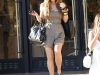 kim-kardashian-cleavage-candids-in-beverly-hills-3-07