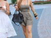 kim-kardashian-cleavage-candids-in-beverly-hills-3-08
