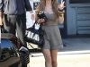 kim-kardashian-cleavage-candids-in-beverly-hills-3-09