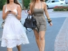 kim-kardashian-cleavage-candids-in-beverly-hills-3-13