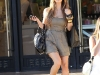 kim-kardashian-cleavage-candids-in-beverly-hills-3-14