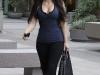 kim-kardashian-cleavage-candids-in-beverly-hills-4-01