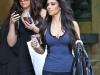 kim-kardashian-cleavage-candids-in-beverly-hills-4-03