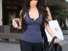 kim-kardashian-cleavage-candids-in-beverly-hills-4-04