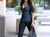 kim-kardashian-cleavage-candids-in-beverly-hills-4-07