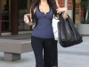 kim-kardashian-cleavage-candids-in-beverly-hills-4-08