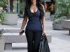 kim-kardashian-cleavage-candids-in-beverly-hills-4-09