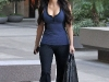 kim-kardashian-cleavage-candids-in-beverly-hills-4-12