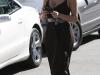 kim-kardashian-cleavage-candids-in-beverly-hills-01