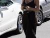 kim-kardashian-cleavage-candids-in-beverly-hills-03