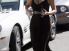 kim-kardashian-cleavage-candids-in-beverly-hills-05