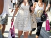kim-kardashian-cleavage-candids-in-hollywood-05
