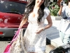 kim-kardashian-cleavage-candids-in-hollywood-06