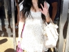 kim-kardashian-cleavage-candids-in-hollywood-07