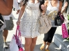 kim-kardashian-cleavage-candids-in-hollywood-10