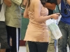 kim-kardashian-cleavage-candids-in-los-angeles-2-06