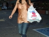 kim-kardashian-cleavage-candids-in-los-angeles-2-07