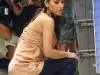 kim-kardashian-cleavage-candids-in-los-angeles-2-10