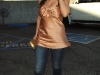 kim-kardashian-cleavage-candids-in-los-angeles-2-11