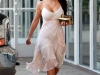 kim-kardashian-cleavage-candids-in-los-angeles-3-01