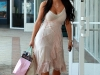 kim-kardashian-cleavage-candids-in-los-angeles-3-04