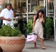 kim-kardashian-cleavage-candids-in-los-angeles-3-06