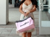 kim-kardashian-cleavage-candids-in-los-angeles-3-08