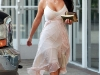 kim-kardashian-cleavage-candids-in-los-angeles-3-09