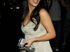 kim-kardashian-cleavage-candids-in-los-angeles-4-01