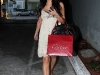 kim-kardashian-cleavage-candids-in-los-angeles-4-02