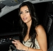 kim-kardashian-cleavage-candids-in-los-angeles-4-03