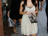 kim-kardashian-cleavage-candids-in-los-angeles-4-04