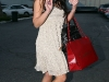 kim-kardashian-cleavage-candids-in-los-angeles-4-05