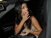 kim-kardashian-cleavage-candids-in-los-angeles-4-07