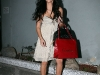 kim-kardashian-cleavage-candids-in-los-angeles-4-08