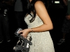 kim-kardashian-cleavage-candids-in-los-angeles-4-10