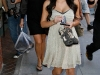 kim-kardashian-cleavage-candids-in-los-angeles-4-11